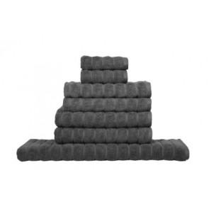 Waverly Hudson Towel 2 Ply Cotton Bath Sheet by Bella Russo