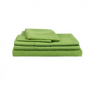 Greenery Natural Home 100% Bamboo Sheet Set