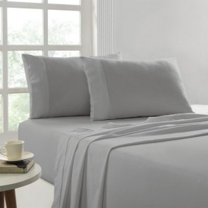 1000 Thread Count Egyptian Cotton Luxe Mega King Sheet Sets by Renee Taylor