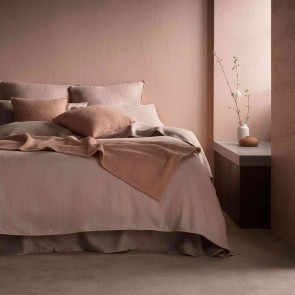 Harlow Quilt Cover Set by Sheridan