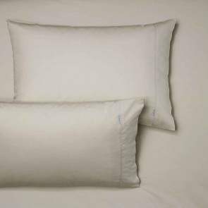 Heston 300 Super King Thread Count Fitted Sheet Combo by Bianca