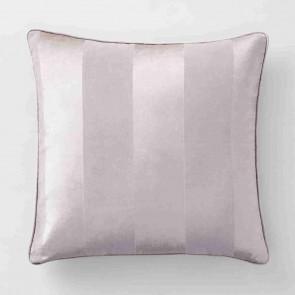 Hopkins Cushion