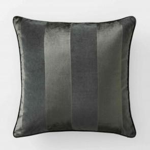 Hopkins Cushion by Sheridan