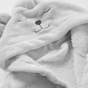 Hugsie Baby Bathrobe by Sheridan