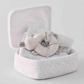 Huntleigh Baby Gift Set