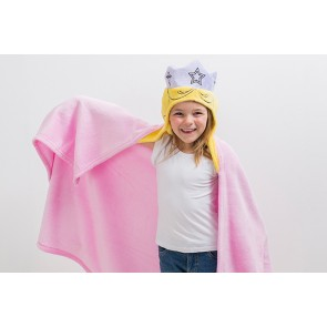 iSpy Princess Animal Heat Pack by Bambury