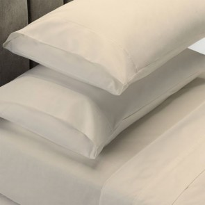 1000 Thread Count Cotton Blend Sheet Set by Ddecor Home