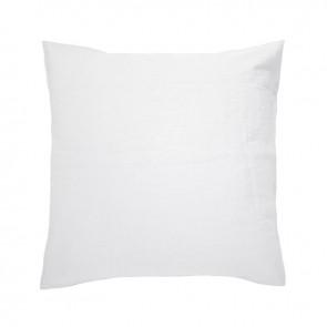 French Linen European Pillowcase by Bambury