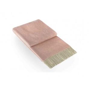 Kensington Throw Rugs by Codu