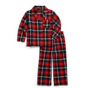 Kids Nanko Night Suit (Sleeping Suit)