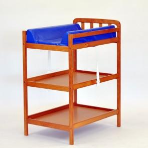 Kinder & Junior Change Table by Babyhood