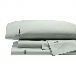 Kingston 500 Super King Thread Count Cotton Sateen Sheet Sets by Bianca