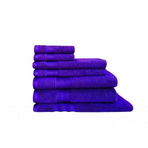575 GSM Hydrospun Towel Range