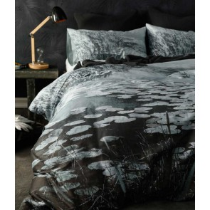 Lily Quilt Cover Set by MM Linen