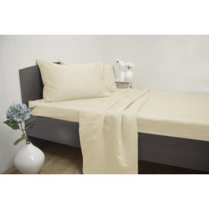 Cotton Rich Sheet Set 2500TC by Ardor