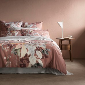 Lorello Quilt Cover Set by Sheridan