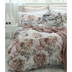 Lottie Quilt Cover Set by MM linen