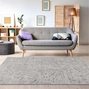 Lotus 2322 Grey by Saray Rugs