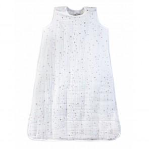 aden + anais cozy Plus sleeping bag Lovely Starburst (X-Large)