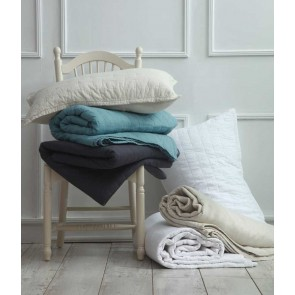 Luca Comforter Set by MM Linen