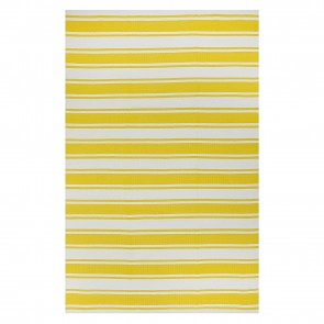 Lucky Poly Outdoor Rug by FAB Rugs