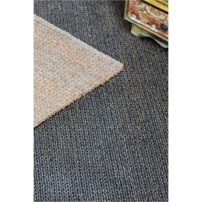 Luxor Leather Rug by Rug Republic