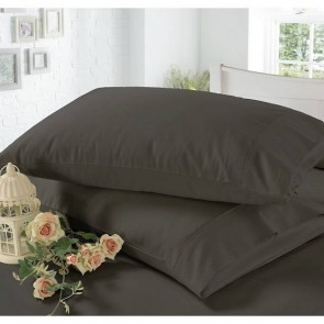 Luxurious 1500TC Cotton Rich Mega Queen Sheet Set