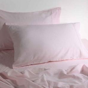 Luxurious Linen Cotton Sheet Set