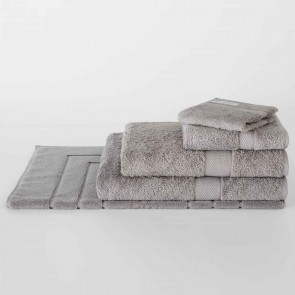Luxury Egyptian Bath Towel by Sheridan (Pack of 4)