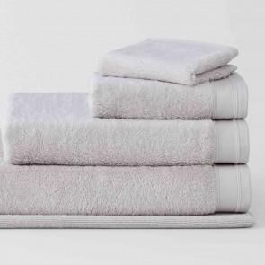 Supersoft Luxury Bath Sheet by Sheridan