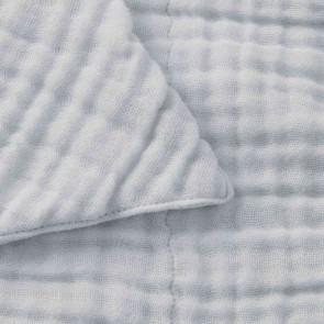 Madisun Baby Towel Set by Sheridan