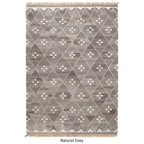 Maloney Rug by Rug Republic