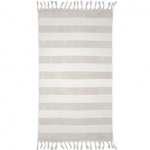 Marbella Beach Towel by Bambury