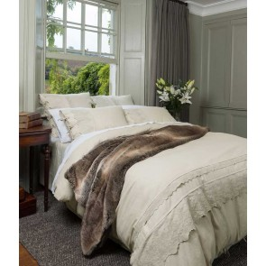Mariela King Quilt Cover Set by MM Linen