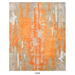 Marigold Rug by Rug Republic