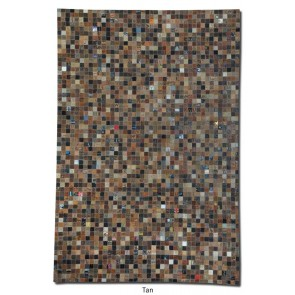 Marlboro Mini Ultra Modern Rug by Rug Republic