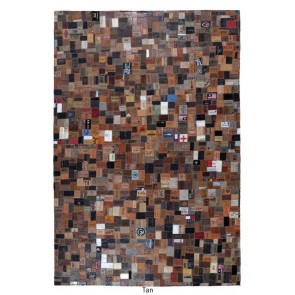 Marlboro Ultra Modern Rug by Rug Republic