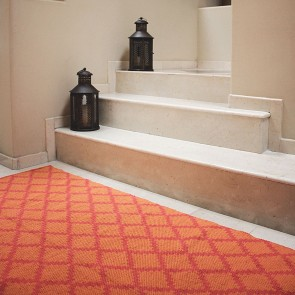 Marrakesh Cotton Rug by FAB Rugs