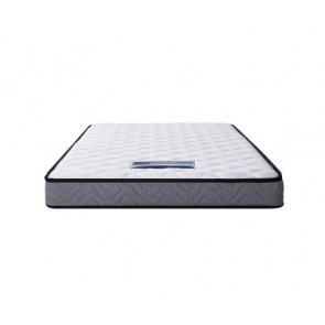 King Single Size 13cm Thick Spring Foam Mattress by Giselle Bedding