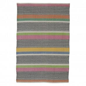 Maya Cotton Rug