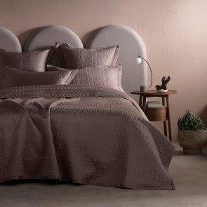 Mayberry King Bed Cover by Sheridan