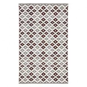 megh-beige-cotton-rug-by-fab-rugs