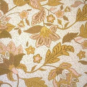 Melati Quilt Cover Set by Bambury