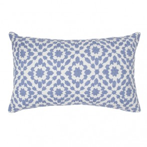 Menara Breakfast Cushion by Bambury