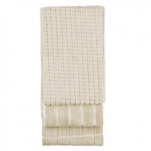 Microfibre 3 Piece Kitchen Tea Towel Set by Bambury