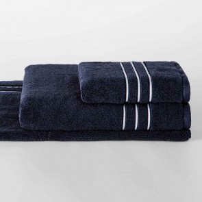 Palais Lux Bath Towel by Sheridan (Pack of 4)