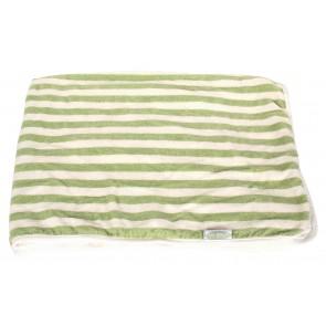 Baby's First Organic Towel by Silly Billyz