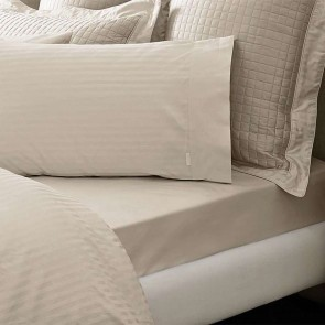 1200tc Millennia Fitted Sheet by Sheridan