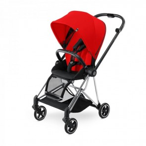 Mios Stroller Colour Set by Cybex
