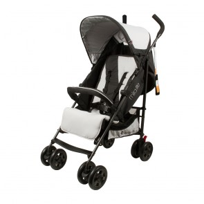 Mira Lite Stroller by Bebe Care